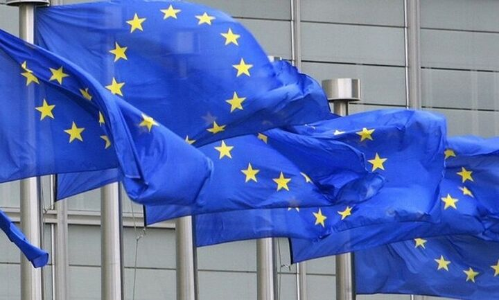 """Ε.Ε: Την επιβολή πιθανών κυρώσεων κατά της Λευκορωσίας θα συζητήσουν οι """"27"""""""