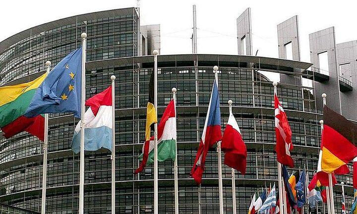 Η ΕΕ κάλεσε τον Πρέσβη της Λευκορωσίας για εξηγήσεις