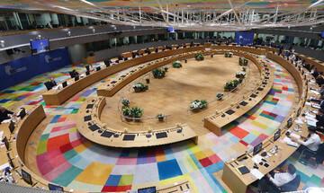 Ευρωπαϊκό μπλόκο στη Λευκορωσία μετά την κρατική αεροπειρατεία