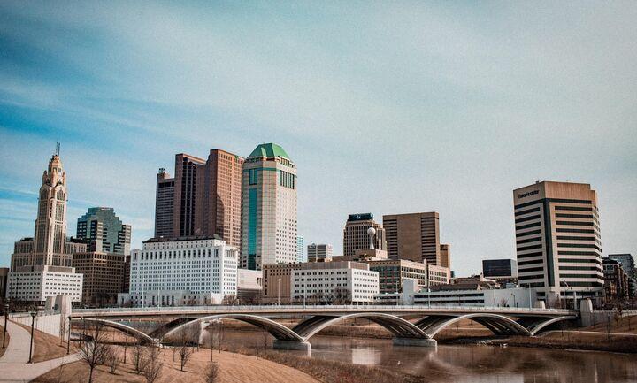 Νέο μακελειό στις ΗΠΑ - Πέντε νεκροί από πυρά ενόπλου σε πόλη του Οχάιο