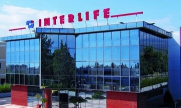 Interlife: Αύξηση παραγωγής και κερδών το πρώτο τρίμηνο του 2021