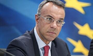 Χρ. Σταϊκούρας: Εργαζόμαστε με μεθοδικότητα για την επένδυση στο Ελληνικό
