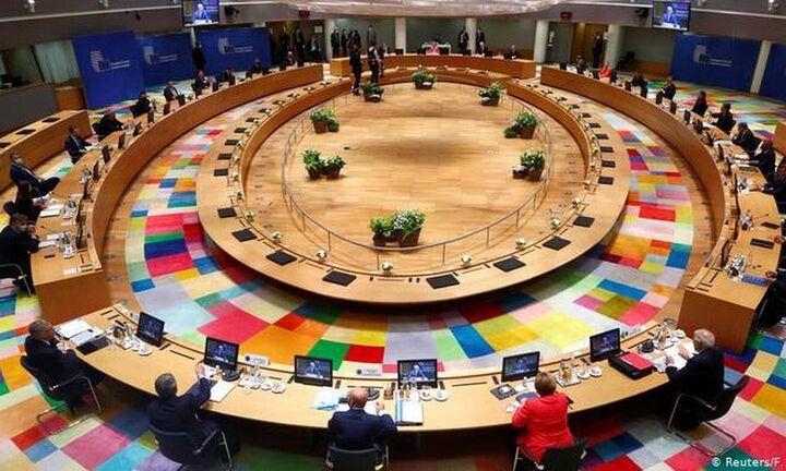 Ε.Ε: Ικανοποίηση για την επιστροφή των ΗΠΑ στη Συμφωνία για το κλίμα