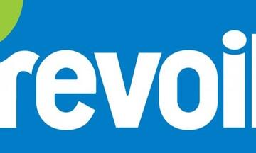 Revoil: Αύξηση 5,1% στα κέρδη το πρώτο τρίμηνο του 2021