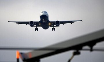 Ποιες αεροπορικές εταιρείες σταματούν τις πτήσεις τους πάνω από την Λευκορωσία