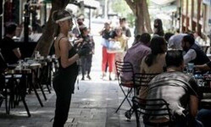 Εστίαση: Διαμαρτυρία στις 28 και 29 Μαΐου με μουσική στα μαγαζιά
