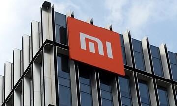 Xiaomi: «Άλμα» εσόδων 55% για το πρώτο τρίμηνο του 2021