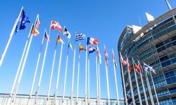 Η Ε.Ε. ζητά να επιβληθεί πρόστιμο «μαμούθ» στην Astrazeneca