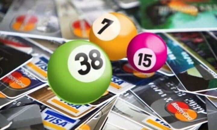 Φορολοταρία Μάϊου: Δείτε εάν κερδίσατε 1.000 ευρώ