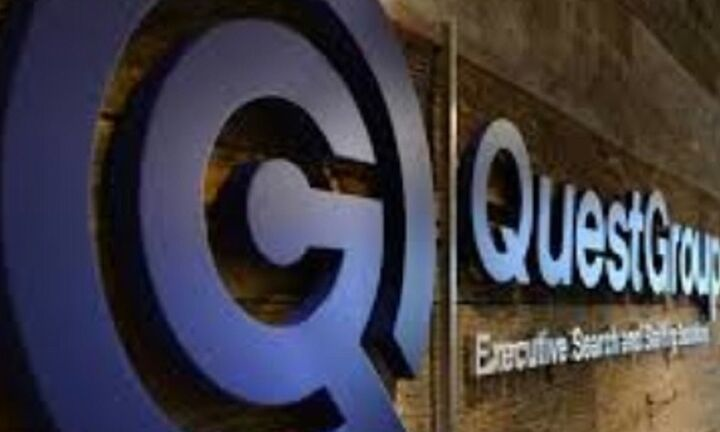 Quest: Στα 11,2 εκατ. ευρώ τα καθαρά κέρδη το πρώτο τρίμηνο
