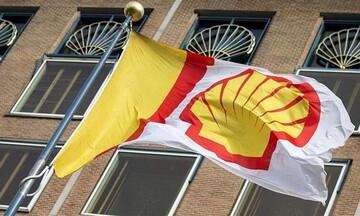Ολλανδία: Δικαστήριο επιβάλει στη Shell μείωση των εκπομπών CO2 κατά 45% έως το 2030