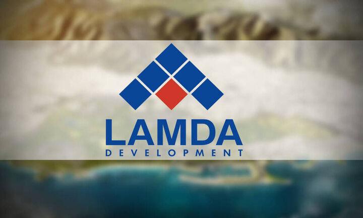 Ζημιές 6,8 εκατ. ευρώ για την Lamda Development το πρώτο τρίμηνο