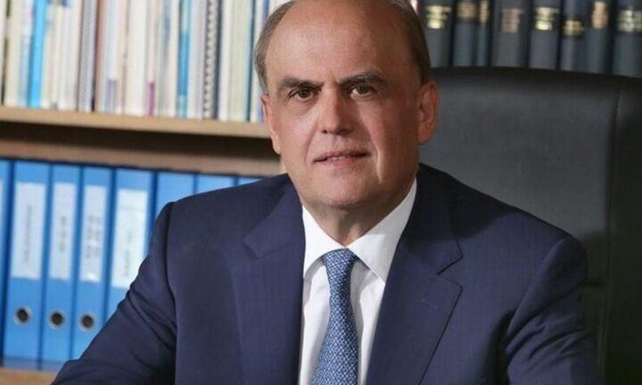 Γ. Ζαββός: Το Δημόσιο δεν κινδυνεύει από τις εγγυήσεις του προγράμματος «Ηρακλής»