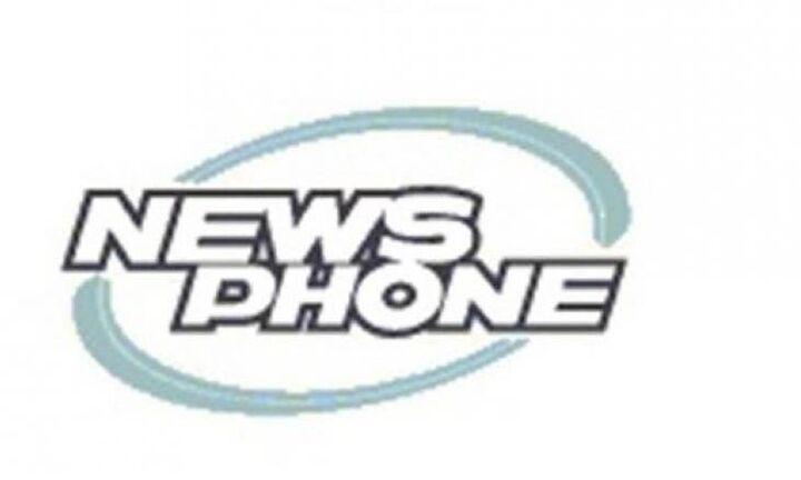 Newsphone: Στο 92,84% ανήλθε το ποσοστό της ΑΝΚΟΣΤΑΡ