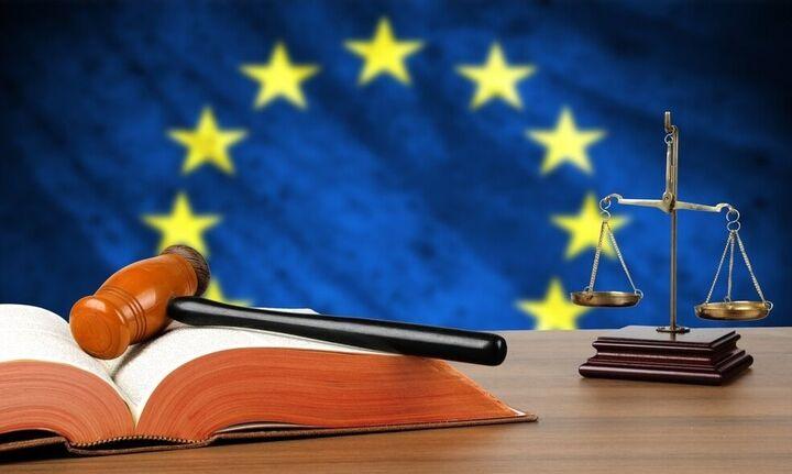 Την 1η Ιουνίου ξεκινά η λειτουργία της Ευρωπαϊκής Εισαγγελίας