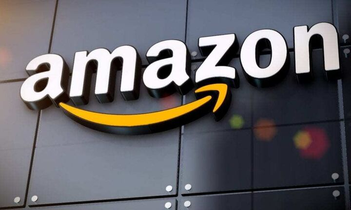 Amazon: Αποκτά τα ιστορικά στούντιο της MGM