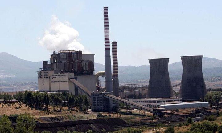 Στην ανάθεση του φωτοβολταϊκού Μεγαλόπολης προχώρησε η ΔΕΗ Ανανεώσιμες