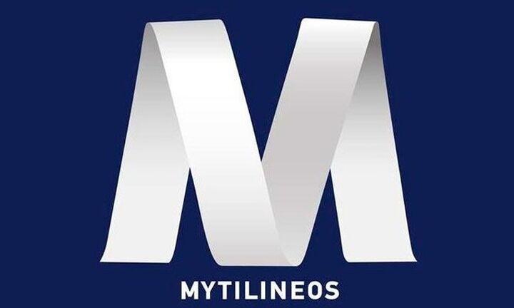 Πρόγραμμα ένταξης ανθρώπων με αναπηρία στην αγορά εργασίας από την Μytilineos