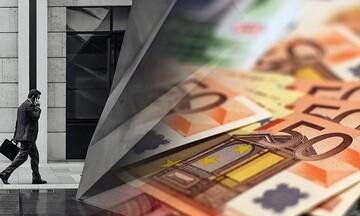 ΕΛΣΤΑΤ: Αύξηση 14,8% στις νέες επιχειρήσεις το α' τρίμηνο του 2021