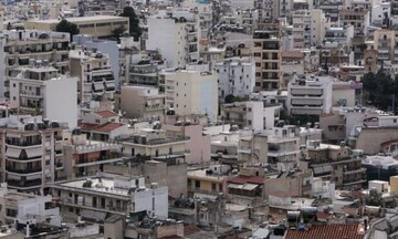Μειωμένα ενοίκια: Έως 15 Ιουνίου οι δηλώσεις Covid των ιδιοκτητών ακινήτων για τον Απρίλιο