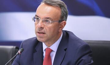 Σταϊκούρας -Ελληνικό: Το ΥΠΟΙΚ καλύπτει σχεδόν όλες τις υποχρεώσεις του για άμεση εκκίνηση του έργου