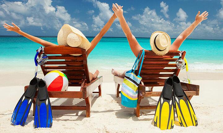 Κοινωνικός τουρισμός: Αυξημένες επιδοτήσεις για 300.000 δικαιούχους