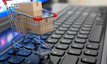 Ο Covid άλλαξε συνήθειες στους Έλληνες: Μεγάλη αύξηση στις online αγορές