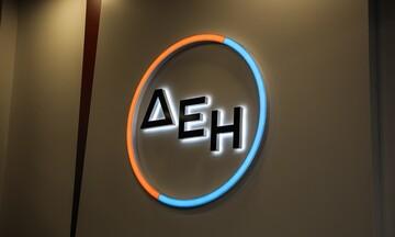 ΔΕΗ: Στα 225,6 εκατ. ευρώ τα επαναλαμβανόμενα EBITDA  το πρώτο τρίμηνο