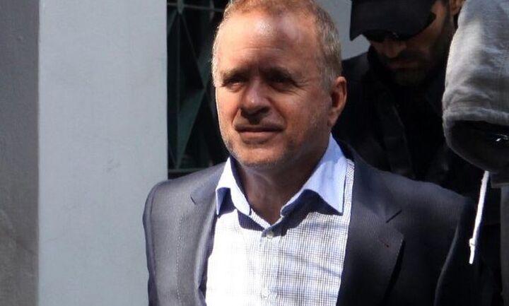 Αθώος ο Θ. Λιακουνάκος για την προμήθεια των ραντάρ στα EMBRAER