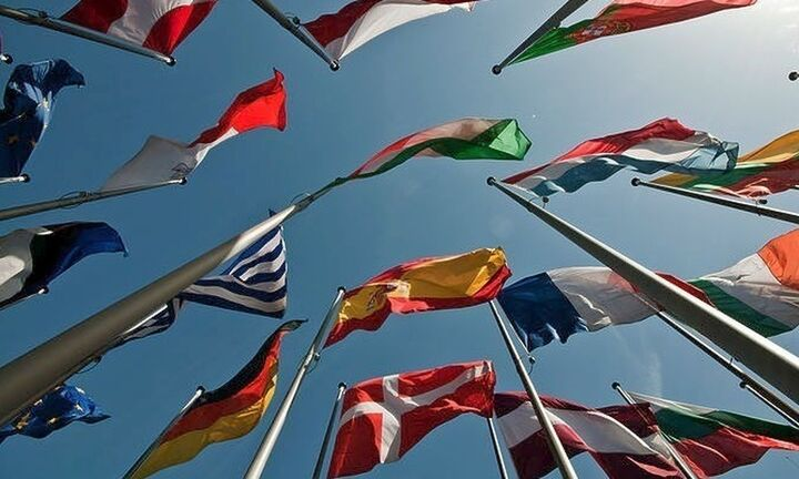 Το Ταμείο Ανάκαμψης εξασφάλισε «πράσινο φως» από τα 27 κράτη μέλη