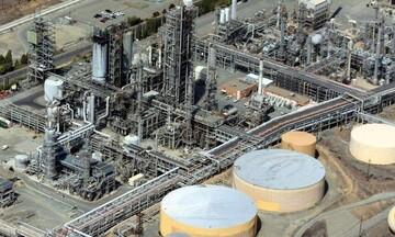 ΕΛΣΤΑΤ: Αύξηση 14,6% για τον δείκτη τιμών παραγωγού στη βιομηχανία