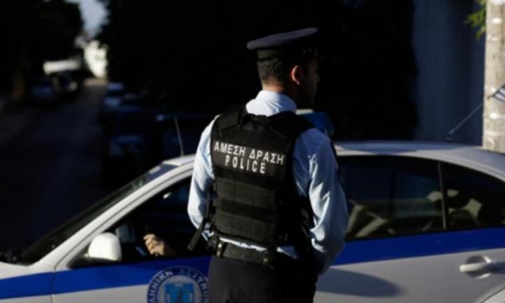 Απίστευτη καταγγελία στους Αμπελόκηπους: Της έκλεψαν «οικογενειακό» θησαυρό αξίας δύο εκ. ευρώ