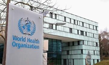 ΠΟΥ: Ανακοίνωσαν νέες έρευνες για την προέλευση του κορωνοϊού μετά τις πιέσεις Μπάιντεν