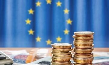 Ευρωζώνη: Βελτιώθηκε το οικονομικό κλίμα τον Μάιο - Ελπίδες για γρήγορη ανάκαμψη