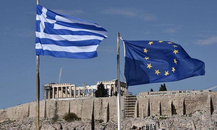 Κομισιόν: Η αξιολόγηση για το εθνικό σχεδίο ανάκαμψης της Ελλάδας θα γίνει πριν το τέλος Ιουνίου