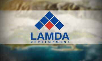 LAMDA Development: Στις 23 Ιουνίου η Γενική Συνέλευση για την αγορά ιδίων μετοχών