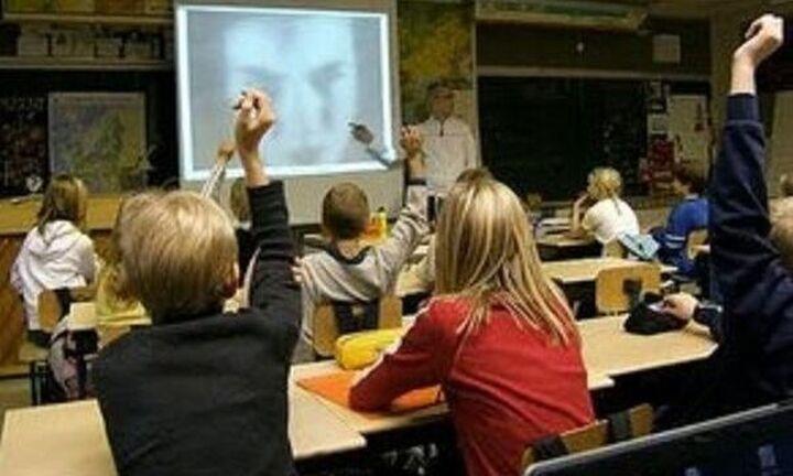 Άνοιξε η πλατφόρμα για τα Πρότυπα και Πειραματικά Σχολεία