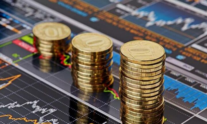 ΟΔΔΗΧ: Την Τετάρτη δημοπρασία 6μηνων εντόκων - Στόχος η άντληση 625 εκατ. ευρώ