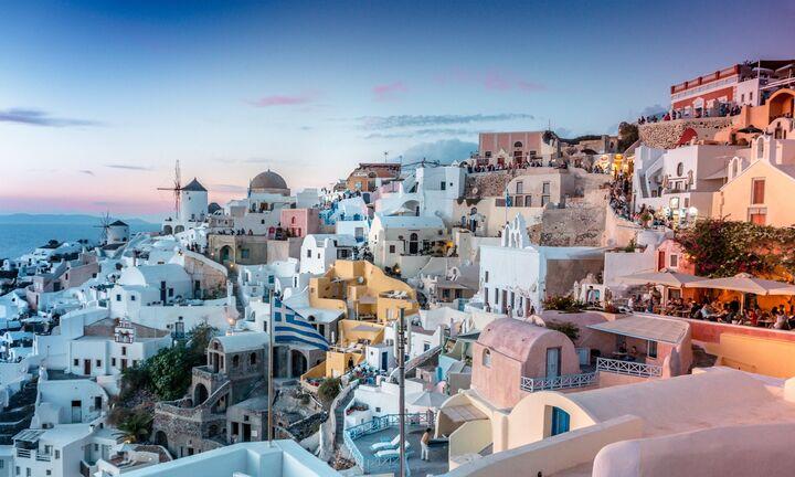 Ελλάδα και Ευρώπη περιμένουν το δολάριο