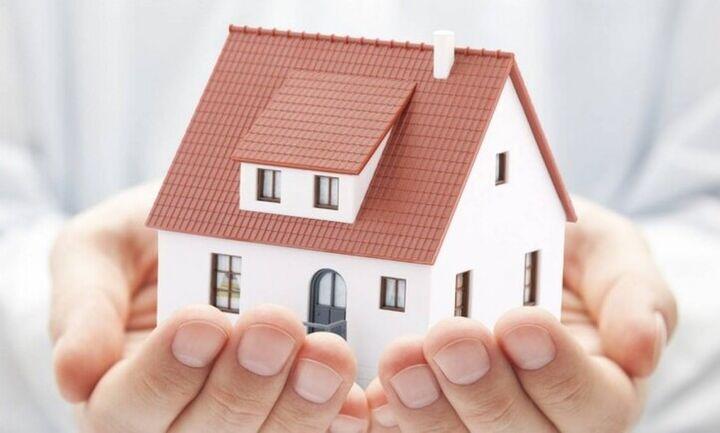 Πώς μπορείτε να αποκτήσετε σπίτι 100.000 € πληρώνοντας 300-400 € τον μήνα