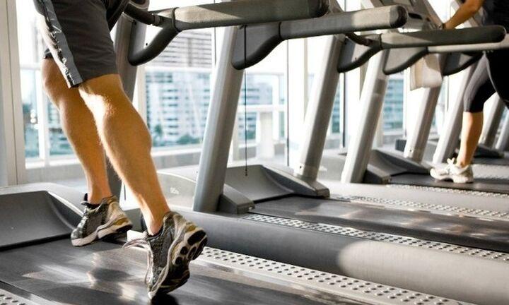 Επαναλειτουργούν τα γυμναστήρια - Μειώνεται το ποσοστό της τηλεργασίας