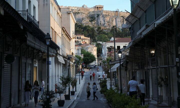 Γεωργιάδης: Αμεσα οι ανακοινώσεις για το νέο ΕΣΠΑ στον τουρισμό