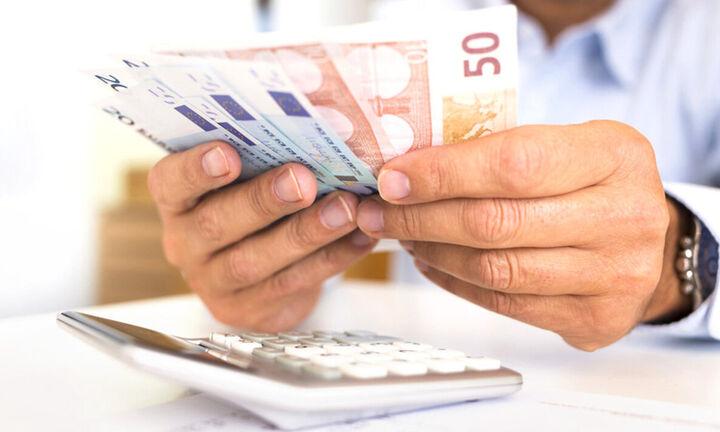 Τα 45 μυστικά για να καθαρίσετε τα χρέη ύστερα από 20 ή και 40 χρόνια – Ποιοι δικαιούνται κούρεμα