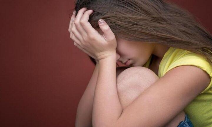 Θρίλερ στη Θεσσαλονίκη: 37χρονος παρενόχλησε σεξουαλικά 17χρονη... για δεύτερη φορά