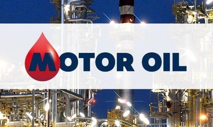 Motor Oil: Στις 23 Ιουνίου η τακτική Γενική Συνέλευση για εκλογή Δ.Σ.