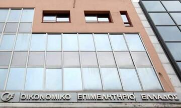 ΟΕΕ: Η επιδότηση των πάγιων δαπανών των επιχειρήσεων είναι αδύνατη χωρίς την υποβολή του Ε3