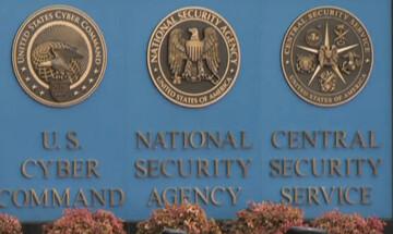 Τριγμοί από τις νέες αποκαλύψεις για κατασκοπεία των ΗΠΑ στην Ευρώπη