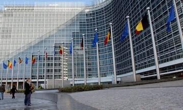 Ευρωπαϊκή Επιτροπή:Να αρθούν οι ταξιδιωτικοί περιορισμοί στα 27 κράτη - μέλη πριν το καλοκαίρι