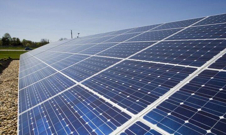 Η ΔΕΗ μετοχοποιεί το 5% των φωτοβολταϊκών Δ. Μακεδονίας και Μεγαλόπολης προς όφελος των κατοίκων