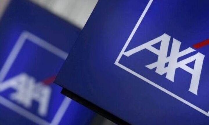 ΑΧΑ: Ολοκληρώθηκε η πώληση την Generali έναντι 167 εκατ. ευρώ